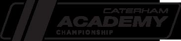 Caterham Academy Logo
