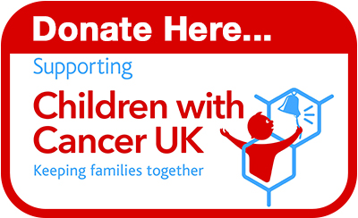 Donate to Children with Cancer UK